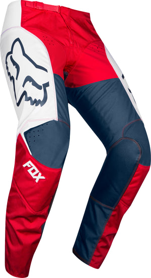 Fox 180 Przm Motocross Pants