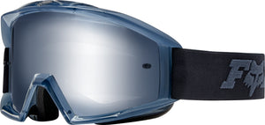Fox Main Cota Goggle