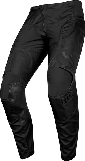 Fox 180 Sabbath Motocross Pants