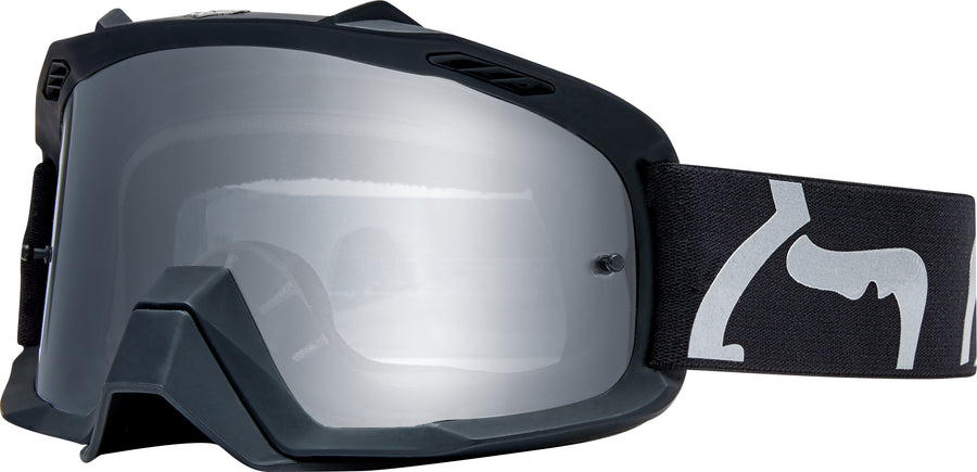 Fox Airspace Sand Goggle