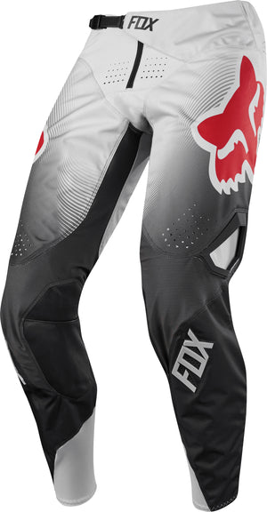 Fox 360 Viza Motocross Pants