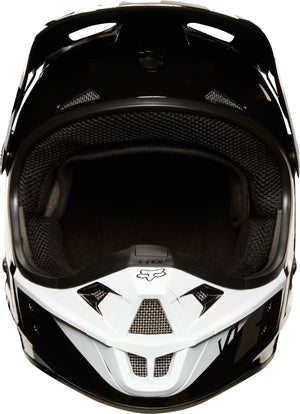Fox V1 Race Motocross Helmet