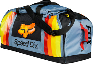 Fox Podium Murc Gearbag