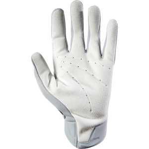 Fox Airline Draftr Motocross Gloves