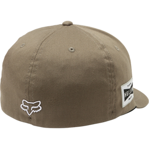 Fox Flection Flexfit Cap