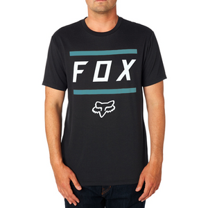 Fox Listless Airline T-Shirt