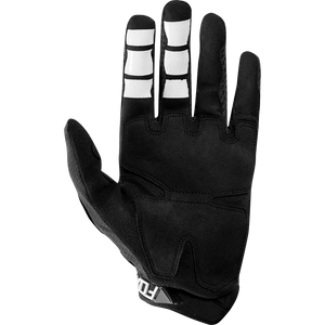 Fox Pawtector Motocross Gloves