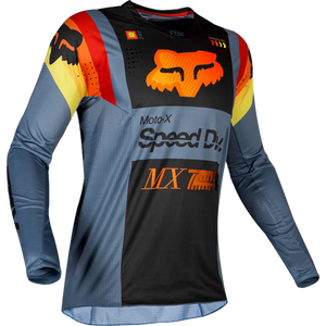 Fox Youth 360 Murc Motocross Jersey