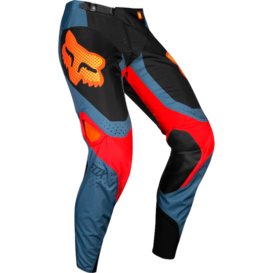 Fox Youth 360 Murc Motocross Pants