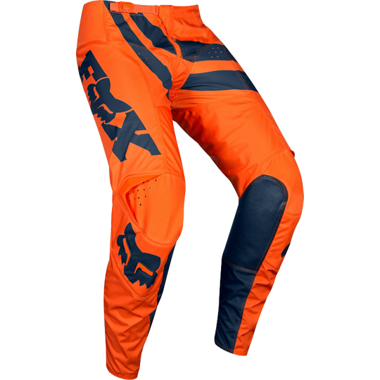 Fox Youth 180 Cota Motocross Pants