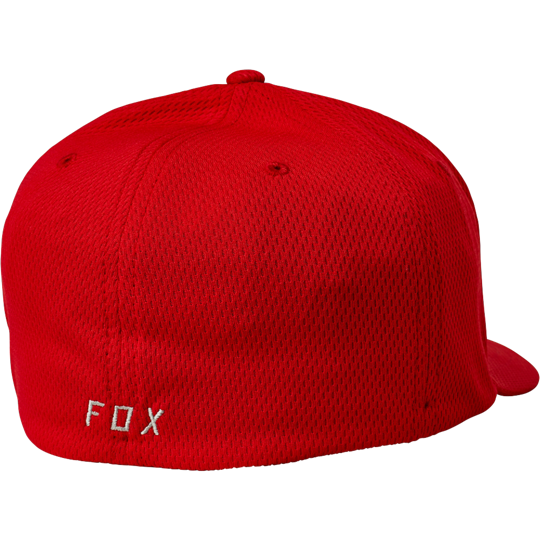 Fox Lithotype Flexfit Cap