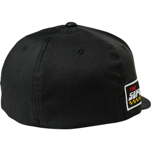 Fox Czar Flexfit Cap