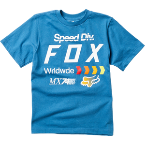 Fox Youth Murc T-Shirt