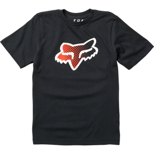 Fox Youth Murc Head T-Shirt