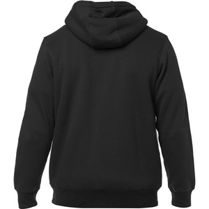 Fox Race Team Sherpa Hoody