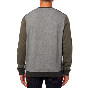 Fox Destrakt Crew Sweatshirt