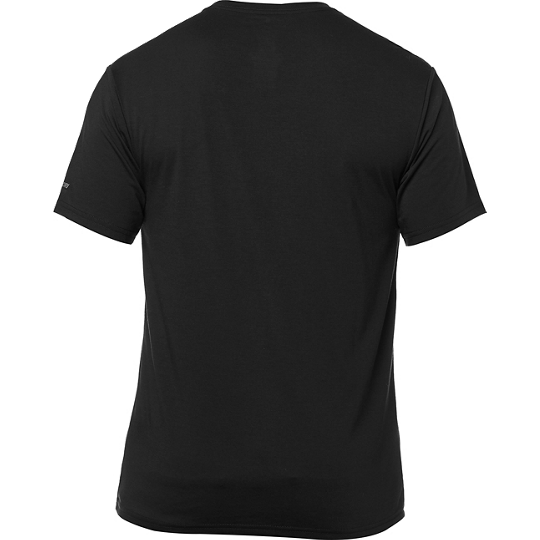 Fox Heritage Forger Tech T-Shirt