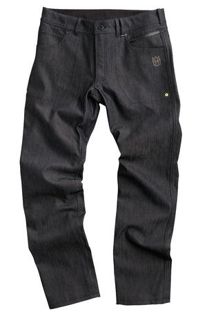 Husqvarna Progress Jeans