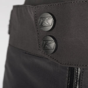 Klim Forecast Pants