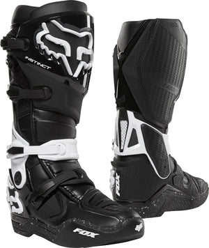 Fox Instinct 2019 Motocross Boots