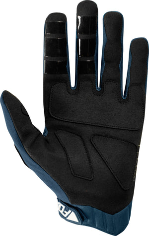 Fox Legion Gloves - Navy