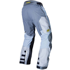 "Klim Overland Adventure Pants (40"" only)"