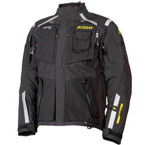 Klim Badlands Adventure Jacket