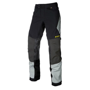 Klim Badlands Adventure Pants