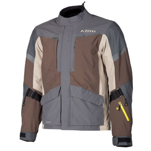 Klim Carlsbad Adventure Jacket