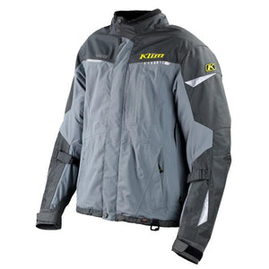 Klim Overland Adventure Jacket (XXL only)