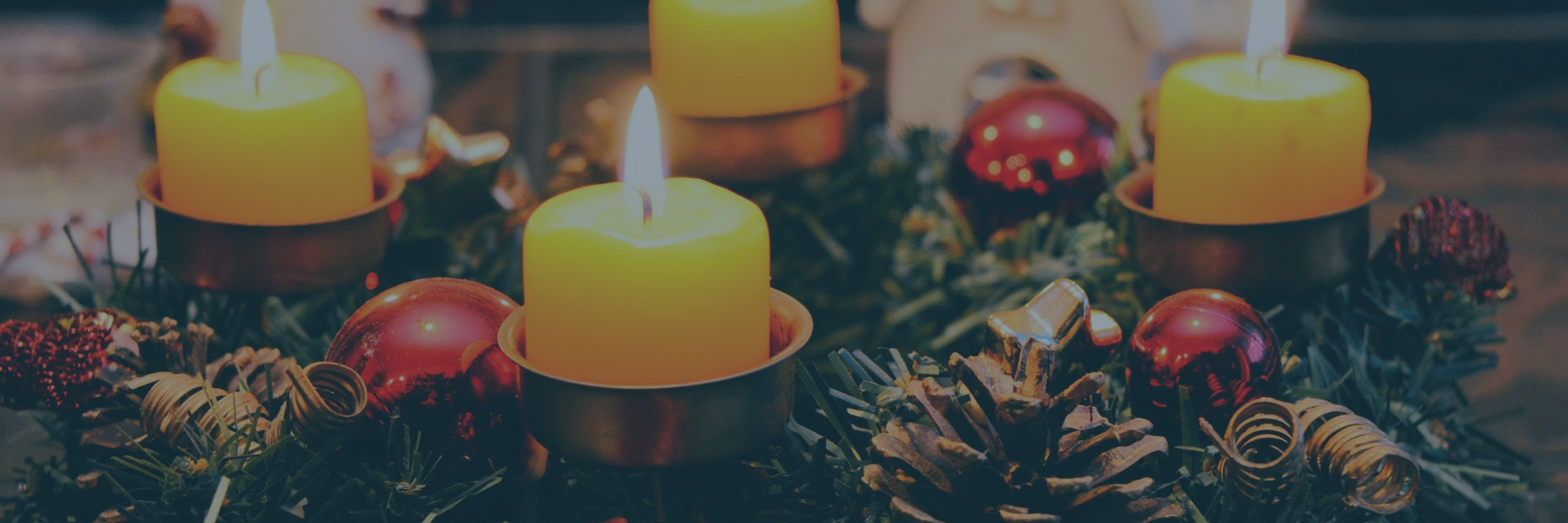 Helpful Tips for Candle Makers This Holiday Season