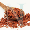 Australian Sandalwood | Candle Fragrance Oil | NI Candle Supplies