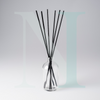 Tall Boston Reed Diffuser Base - 200ml - Clear