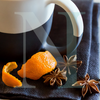Spiced Orange Candle, Bath & Body Fragrance Oil
