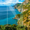 Amalfi Coast | Candle Fragrance Oil | NI Candle Supplies