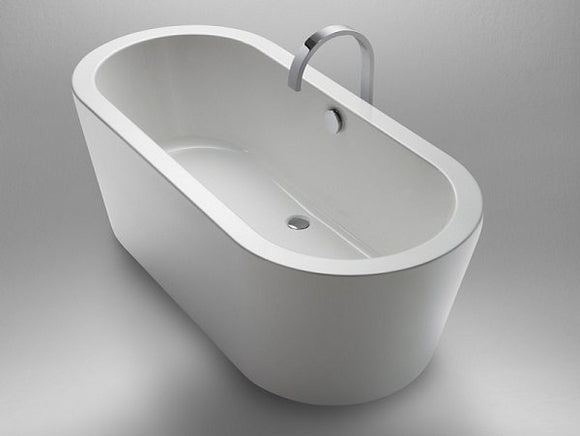 Aruba Bath Tub