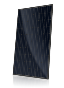 Canadian Solar 275W Mono K All Black Solar Panel