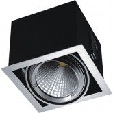 Radiant BK61L - LED Downlight 70W - 175mm