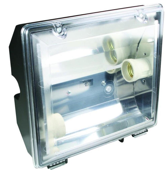 Flood Light - Energy Saving