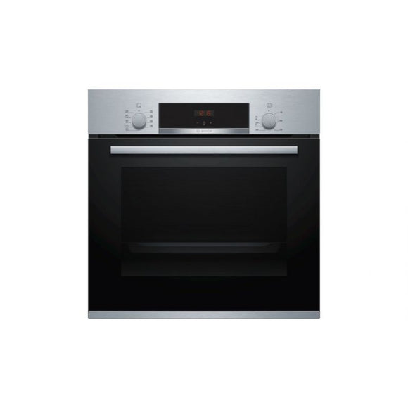 BOSCH 600 mm Multifunction Built-in Electric Oven - Serie 6 - HBJ354ES0Z