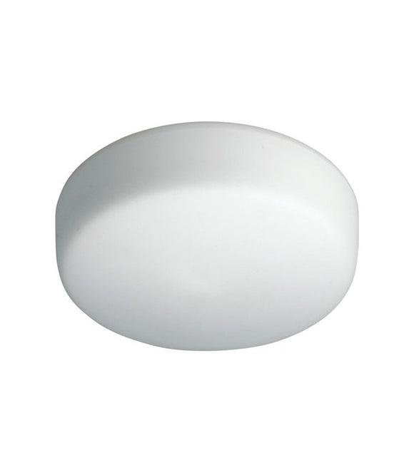 Cheese Cake Round (250mm) - Ceiling Light Flush Mount
