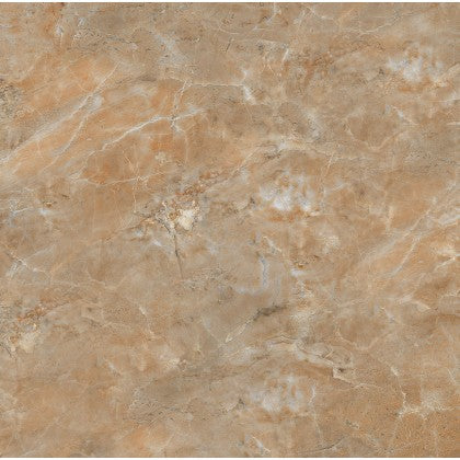 Prestige Rust - Ceramic Floor Tile