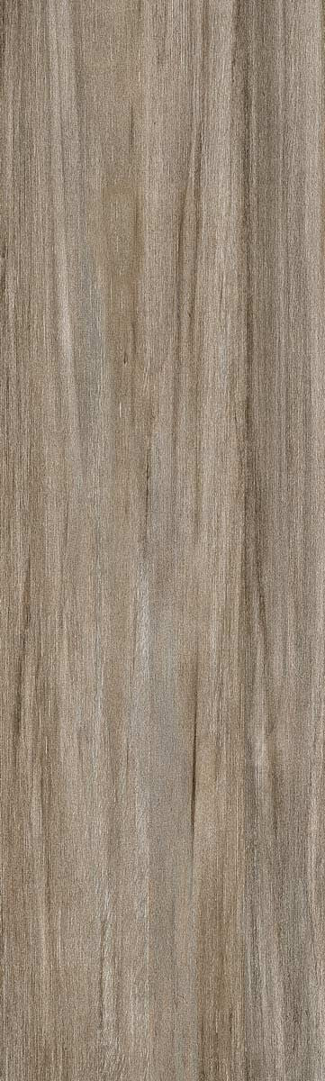 Sequoia Taupe - Porcelain Floor Tile