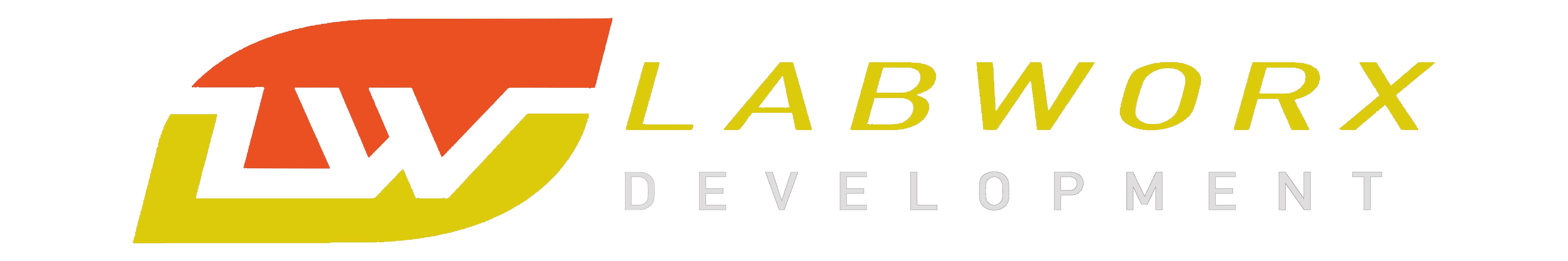 Labworx Development