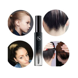 Broken Hair Finishing Stick not Hairy Refreshing Feel display-limited - multi-buy-prompt eprolo