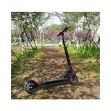 Electric scooter single motor 8.5inch 52V 600W e-scooter eprolo escooters
