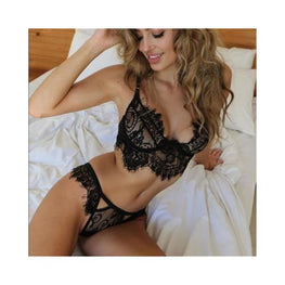 Floral lace Bra & Underwear Lingerie Foreverfly display-limited - multi-buy-prompt - new-arrivals - Price_15 to 20