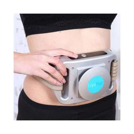 Foreverfly™ Portable Cryolipolysis Slimming Machine foreverfly