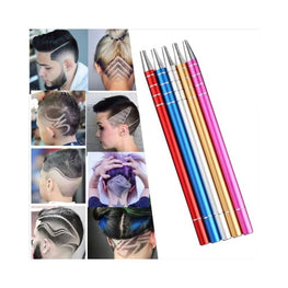 Hair Beard and Eyebrow Engraving Pen accessories beauty tools display-limited multi-buy-prompt Price_10 to 15 1