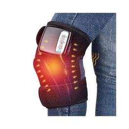 Heated Knee Pads Foreverfly heated clothing - Clothing & Accessories - winter - essentials - wear